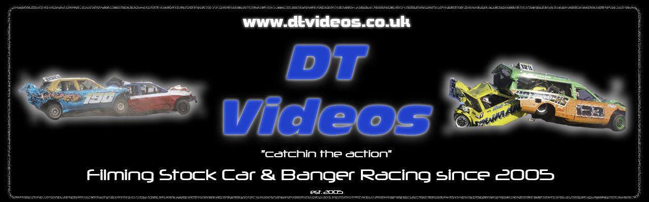 DT Videos
